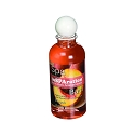 InSPAration Peach 9 oz Liquid Bottle