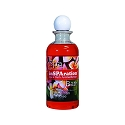 InSPAration Polynesian Paradise 9 oz Liquid Bottle
