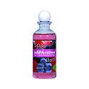 InSPAration Spaberry 9 oz Liquid Bottle