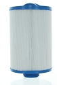 Unicel 4CH-20 Replacement Filter Cartridge for 20 Square Foot Top Load