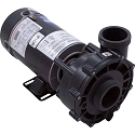 Waterway EX2 pump, 2 Speed, 230V - 1.5HP