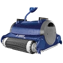 Pentair Kreepy Krauly Prowler 820 w/ Caddy