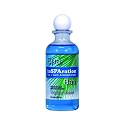 InSPAration Tropical Island 9 oz Liquid Bottle