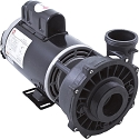 Waterway Executive Pump, 1-Speed, 56 Frame - 4HP
