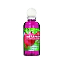 InSPAration Pomegranate 9 oz Liquid Bottle