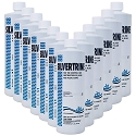 Applied Biochemists Silvertrine 12 Pack
