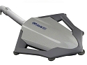 Zodiac Polaris Vac-Sweep 165 Pressure Side Pool Cleaner