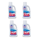 Natural Chemistry Pool First Aid 2L 4 Pack