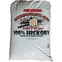 CookinPellets Hickory Smoking Pellets 40lb