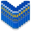 GLB Super Sequa-Sol Sequestering Agent 2lb 12 Pack