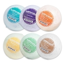 InSPAration Spa Bomb Gift Pack 6 x 5 oz Assorted Spa Bombs
