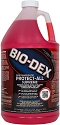 Bio-Dex Protect-All Supreme, 1 gal., Protects Against Scale Build-up