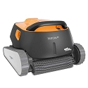 Dolphin Triton PS w/ Powerstream Inground Robotic Pool Cleaner