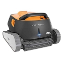 Dolphin Triton PS Plus WiFi Operated Robotic Pool [Vacuum] Cleaner