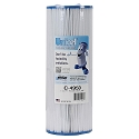 Unicel C-4950 Replacement Filter Cartridge for 50 Square Foot Rainbow