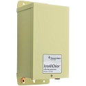 Pentair IntelliChlor Power Center - 110/220V