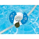 Gator AutoSkim Automatic Pool Cleaner Attachment