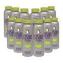 Leisure Time Fast Gloss 12 Pack