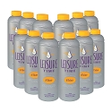 Leisure Time PH Balance 12 Pack