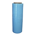 Puri Tech Winter Cover Sealer for Above Ground Pool Winter Covers 500' Feet Long