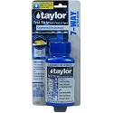 Taylor 7-Way Test Strips