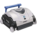 Hayward W3RC9740CUB SharkVac Robotic Pool Vacuum