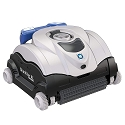 Hayward W3RC9740WCCUB SharkVac XL Robotic Pool Vacuum