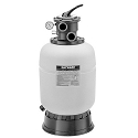 Hayward W3S166T ProSeries Sand Filter, 16-Inch, Top-Mount