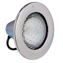 Hayward W3SP0583SL100 AstroLite Pool Light, Stainless Steel Face Rim, 120-Volt 100-Foot Cord 500W