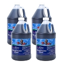 SeaKlear 90-Day Algae Prevention & Remover 1Gal  90311 4 Pack