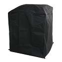 UniFlame Deluxe CBC1255SP Grill Cover