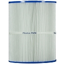10 Pack- Pleatco Cartridge Filter PWK65 65 sq ft Watkins Hot Spring Spas 31114
