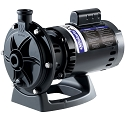Polaris Booster Pump - .75HP