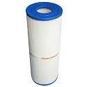 Pleatco Cartridge Filter PRB50-IN Dynamic Series IV DFM DFML Series II III RTL/RCF-50 Series I RDC-50 RDC50S