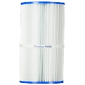 Pleatco Cartridge Filter PWK30 30 sq ft Watkins Hot Spring Spas