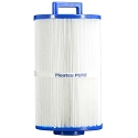 Pleatco Cartridge Filter PWW35L Waterway Plastics Teleweir 35 SF 817-4035