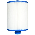 Pleatco Cartridge Filter PWW50P3 40 sq ft Front Access Skimmer Waterway