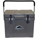 Nash SubZ Cooler Tan 23 qt