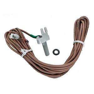 Jandy Temp Sensor Kit Gray 15'