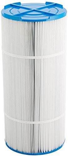 Unicel Filter Cartridge 125 SQ.FT. SUNDANCE  Replacement Cartridge