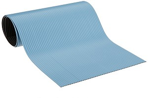 "HydroTools Protective Pool Ladder Mat 9""  x 36"""