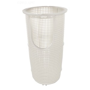 Jandy Filter Basket