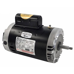 Century A.O. Smith 1-1/2 HP Full Rated Pool and Spa Replacment Pump Motor