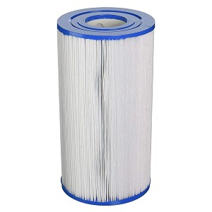 Unicel C-4335 Replacement Filter Cartridge for 35 Square Foot Rainbow, Waterway Plastics, Custom Molded Products