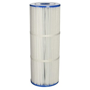 Unicel Cartridge Filter 50 SQ.FT. MARQUIS SPA REPL.