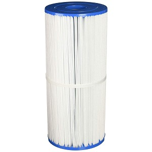 Unicel Cartridge Filter 34 SQ.FT. C/TOP MARQUIS REPL