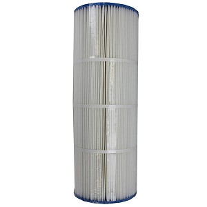 Unicel C-7656 Replacement Filter Cartridge for 50 Square Foot Hayward CX500RE