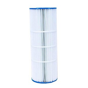 Unicel C-7699 Replacement Filter Cartridge for 100 Gpm Pac-fab