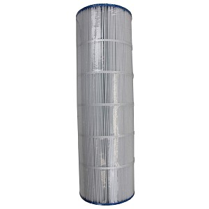 UNICEL C-8417 Hayward Replacement Swimming Pool Filter Cartridge CX1750 PXC-150