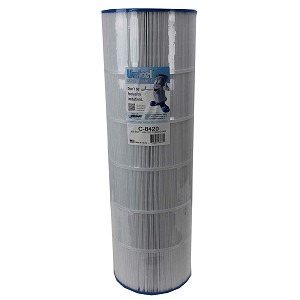 Unicel C-8420 Replacement Filter Cartridge for 200 Square Foot Hayward C1900RE